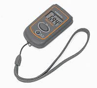 Термометр, ИК-порт, Компакт, Snap-on, RTEMPB120
