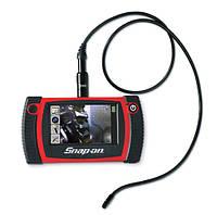 Сфера, Видео инспекции, True Цифровой, Snap-on, BK5600DUAL