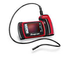 Видеоэндоскоп беспроводной, Snap-on, BK8000