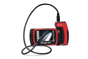 Видеоэндоскоп беспроводной, Snap-on, BK8000DUAL