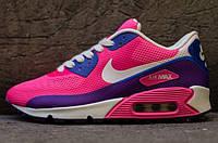 """Nike Air Max 90 Hyperfuse """"Premium"""""""