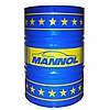 Полусинтетическое моторное масло MANNOL DIESEL EXTRA 10W-40 (60)