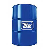 Индустриальное масло ТНК И-50 А (180)