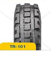 Шина 6,50-16 TR-101 99 А6 нс 6 (Росава)