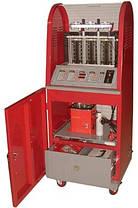 Установка для диагностики и чистки форсунок  CNC-601A  (LAUNCH), фото 3