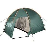 Палатка Totem Apache (TTT-007.09)