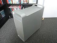 Компьютер Apple Power Mac G5 бу