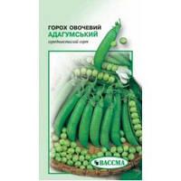 Горох, 10 г (Овощной/Адагумский/Вассма)