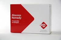 Абсцесс ремеди набор ( Abscess Remedy) (срок 08.2018)- препарат для дезинфекции корневых каналов