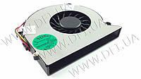 Вентилятор для ноутбука ACER ASPIRE 5220, 5310, 5315, 5320, 5520, 5710, 5715, 5720, 7220, 7320, 7520, 7720; LE