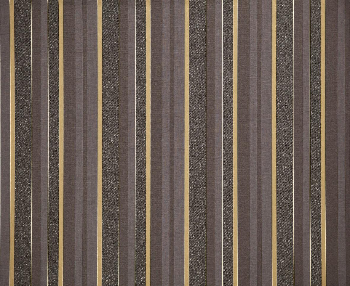 Обои, на стену, винил на флизелине, горячего тиснения, Антураж 8031-36, 1,06х10м