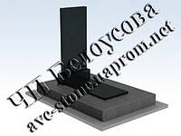 Памятник — цена, купить в Симферополе и Крыму