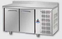 Решетка для мясорубки Fama F0411U (22) - 10мм (БН)