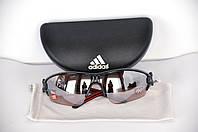 Солнцезащитные очки Adidas, фото 1