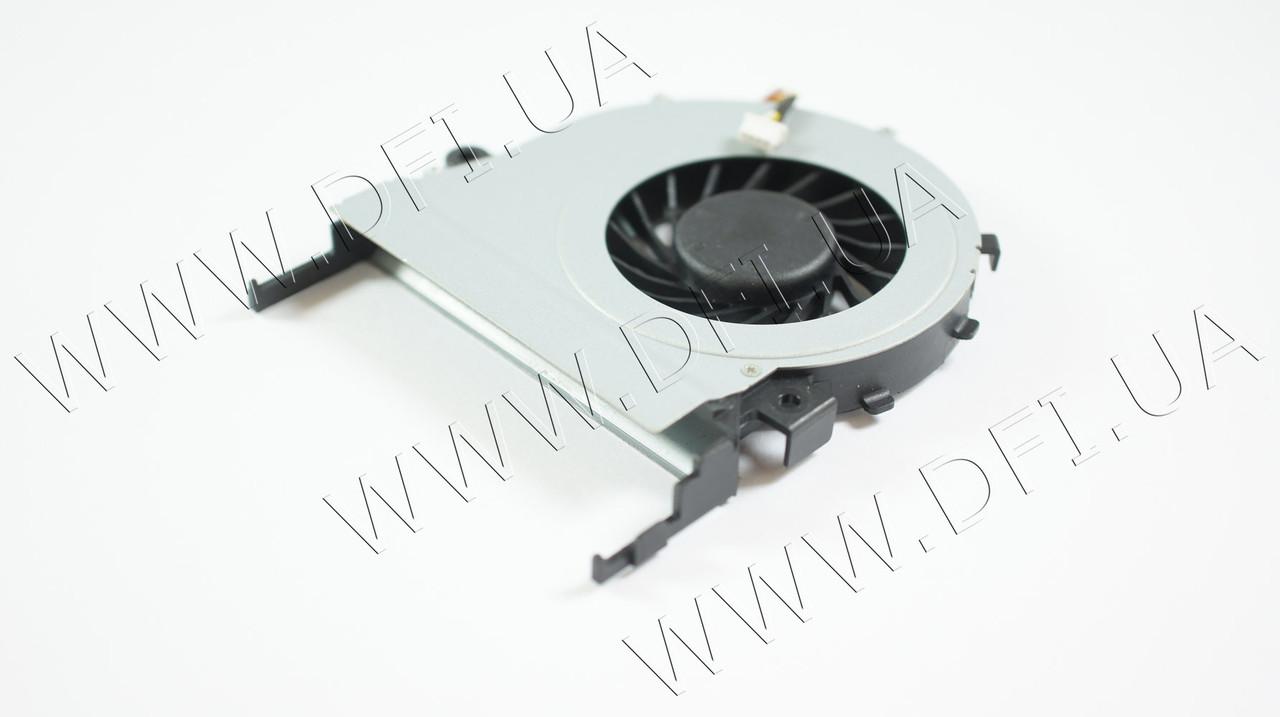 Вентилятор для ноутбука ACER ASPIRE 5625, 5553G, 5553NWXMi, 5553WXMi