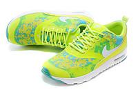 Женские Кроссовки Nike Air Max Thea 87, фото 1