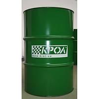 Минеральное моторное масло КРОЛ Альфа Плюс 15W-40 CI-4/CF/SL Chevron (20)