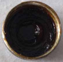 Масленка двухгорловая, фото 2