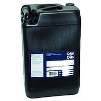 Грузовое масло Q8 T 750 15W-40 (60)