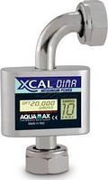 Фильтр магнитный XCAL DIMA ½