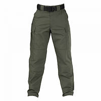 Брюки 5.11 TacLite TDU Pants Green, фото 1