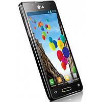 LG Optimus L7 II / P713