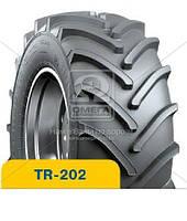 Шина 650/65R38 TR-202 163 А8/B (Росава)