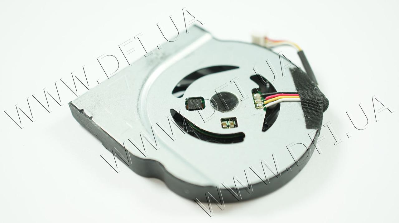 Вентилятор для ноутбука ACER ASPIRE ONE 522HA