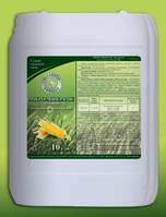 Микроудобрение Микро-минералис (кукуруза)(10л)