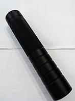 Глушитель( модератор) для пневматических винтовок, калибр 4, 5 и 5,5