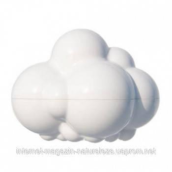 """Игрушка для ванной """"Плюи облачко"""" ТМ Moluk, фото 2"""
