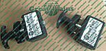 """Диск 404-121 сошника в сборе 15"""" АНАЛОГ HD BLADE 4mm THICK диски 820-287c + aa205dd + 890-466c + 800-213, фото 8"""