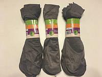 Капроновые носки оптом.