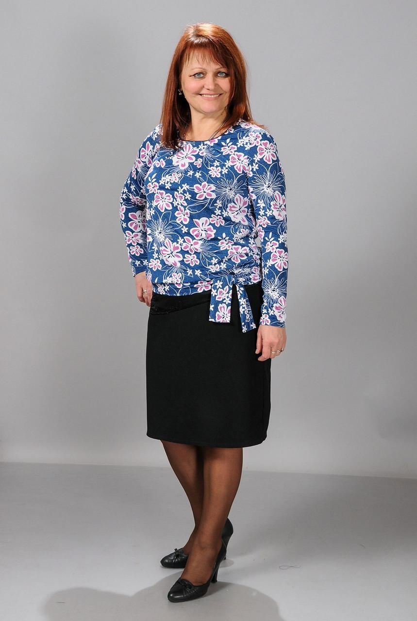 Где купить блузки от производителя