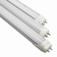 Линейные Т8 лампы