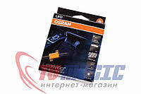 Обходчик шины (обманка) OSRAM LED CB CTRL 101