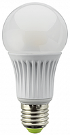 Лампы Е27