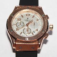 Женские кварцевые наручные часы (W70) недорого в Одессе