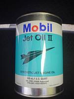 Масло Mobil Jet Oil II
