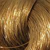 6.1 пепельный русый Concept Soft Touch Крем-краска для волос 60 мл.