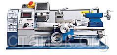 Zenitech MD 180-300 Токарный станок по металлу Токарний верстат Токарно-винторезный зенитек мд 180 3