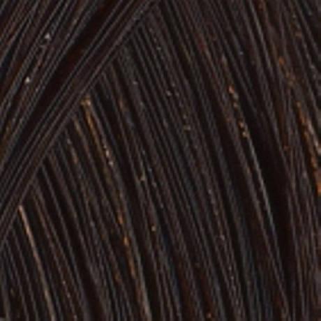 6.75 коричнево-красный Concept Soft Touch Крем-краска для волос 60 мл.
