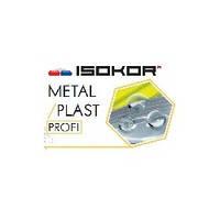 ISOKOR Plastic Metal Profi 500 мл в Киеве
