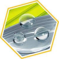 Приобрести ISOKOR Plastic Metal Profi 500 мл в любом уголке Украины
