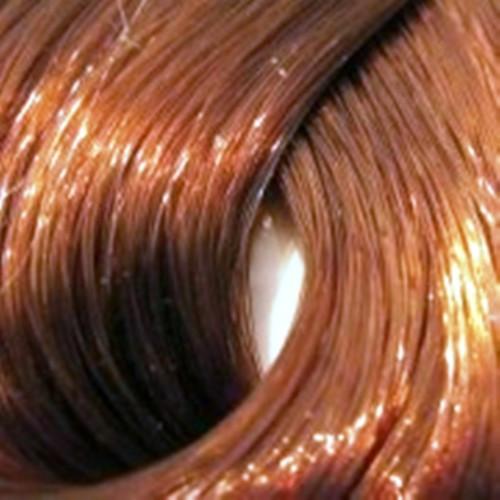 7.7 светло-коричневый Concept Soft Touch Крем-краска для волос 60 мл.