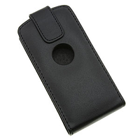Чехол Sony Ericsson Vivaz U5
