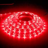 Светодиодная лента LED 3528 R 60 RW