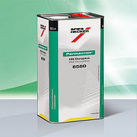 Permacron® MS Dura Plus 8580 растворитель-ускоритель сушки