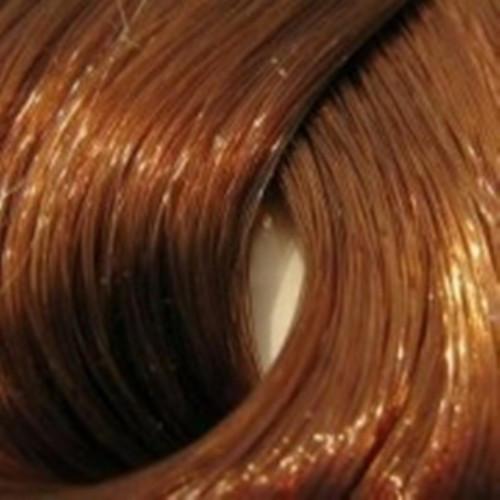 7.75 светло-каштановый Concept Soft Touch Крем-краска для волос 60 мл.