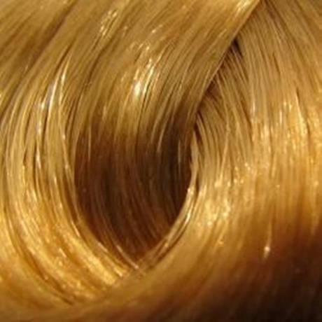 8.0 блондин Concept Soft Touch Крем-краска для волос 60 мл.